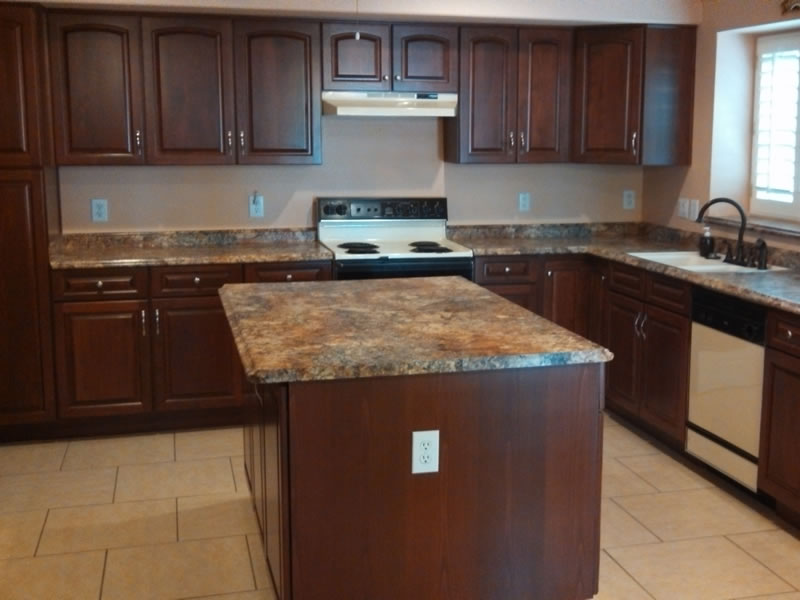 Arizona Cabinet Refacing Cabinets Decorating Ideas
