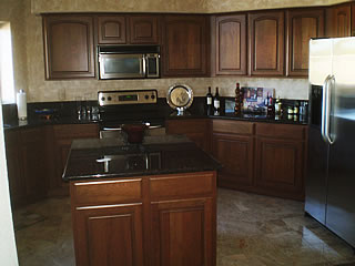 out dated cabinet solutions phoenix grapevine cabinets