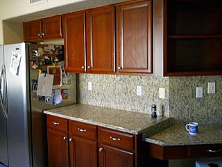 Kitchen Cabinet Refacing Phoenix cheap kitchen cabinet refacing magnificent cabinets cheap kitchen cabinet refacing lovely affordable ideas Professional Cabinet Refinishing Phoenix
