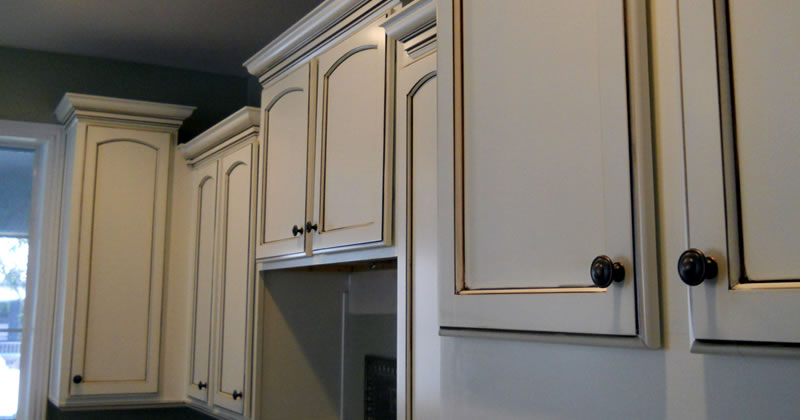 ... Kitchen Cabinet Refacing:Phoenix ...