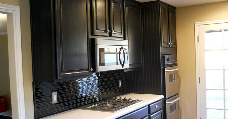 Arizona Kitchen Cabinet Specialists
